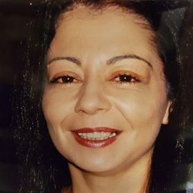 Maxine Ikonomopoulos