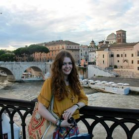 Faraway Lucy   Travel Blogger