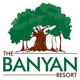Banyan Resort