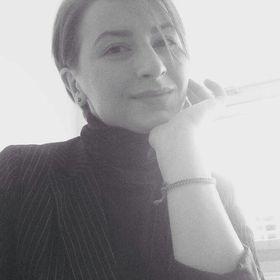 Elena Guspanová
