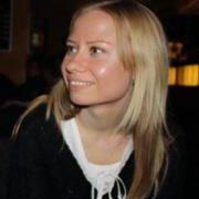 Katriina Siekkinen