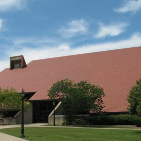 Staley Library