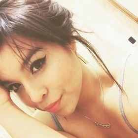 Adrianna Salinas