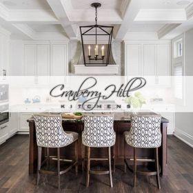 Cranberry Hill Kitchens