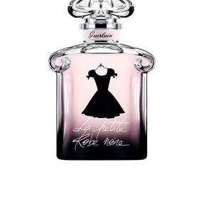Online Parfum