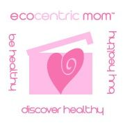 Ecocentric Mom Subscription Box for Pregnancy, New Baby and Mom