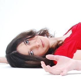 Lisa Guinevere Genevieve Pistorius