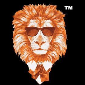 Lion Tools Mart