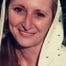 Monika Taloi