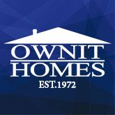 Ownit Homes