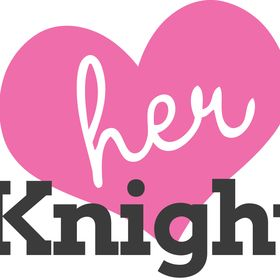 Her Knight Dance, Inc.