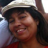 Marisella Conejeros