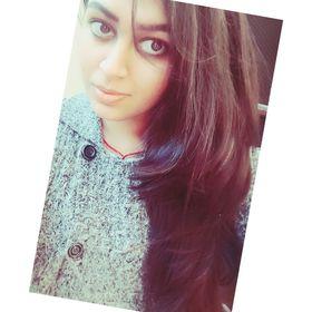 Myra Saman
