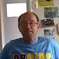 Johan Bruins