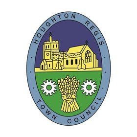 Houghton Regis Town Council