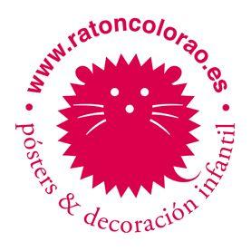 Ratón Colorao