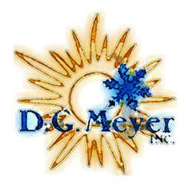 D.G. Meyer, Inc.