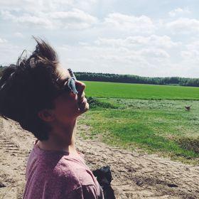 Demi van Kerckhoven