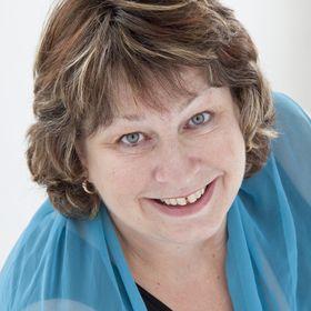 Sarah Deeks