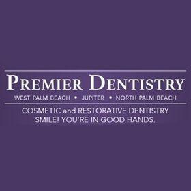 Premier Dentistry