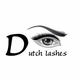 Dutch Lashes Wimperstudio