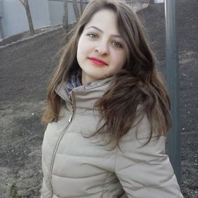 Elena Alexandra