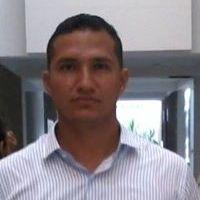 Jorge Lobelo