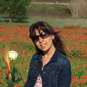 Silvia Diaz