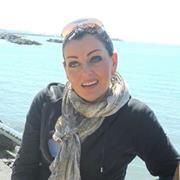 Monica Arrigoni