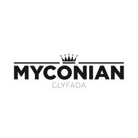 Myconian Glyfada