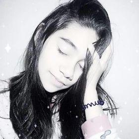 Bianca Imamura