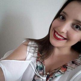 Karen Maiara