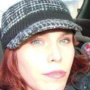 Angela Whalen