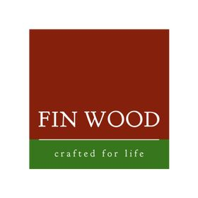 FIN WOOD