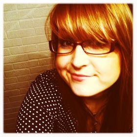 Erin Scobey