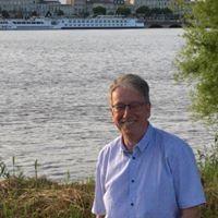 Philippe Derey-viaud