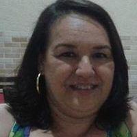 Elaine Cirilo