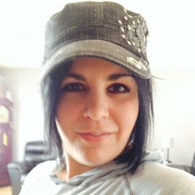 Brandie Perepeletza