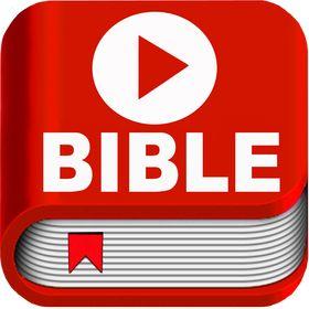 Bible Movie App