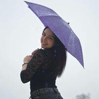 Lorena Lo