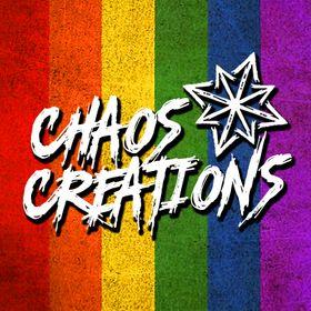 Chaos Creations