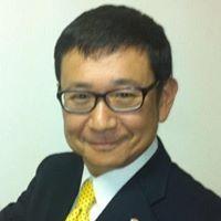 Kikuta Yasuhiko
