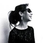 Andrea Karina S