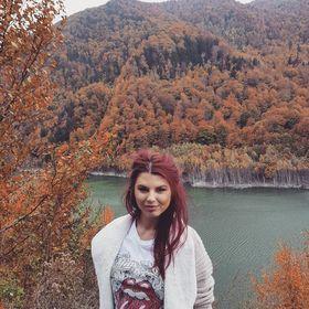 Bianca Samsonovici