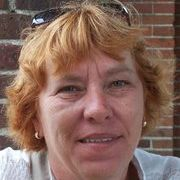 Diana Snellaert