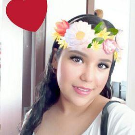 Dahiana Diaz Dominguez