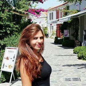 Vasfiye Alkan