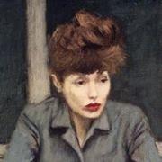 Martine Morin