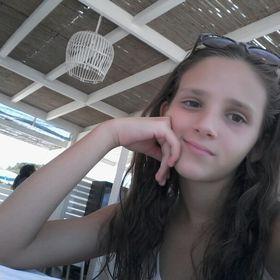 Alessia B
