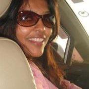 Ruchita Agarwal